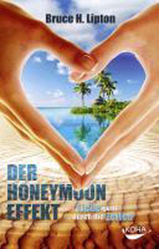 Der Honeymoon-Effekt