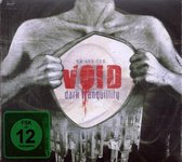 We Are The Void -Cd+Dvd-