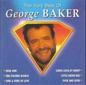 Very Best Of George Baker