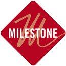 Milestone Mijlpaalkaarten