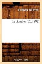 Le Viandier ( d.1892)
