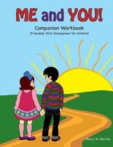 Me and You! Companion Workbook