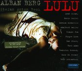 Reck, Berg - Lulu