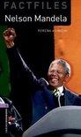 Level 4: Nelson Mandela MP3 Pack
