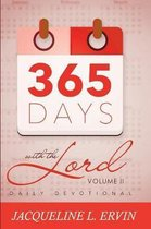 365 Days with the Lord Volume II