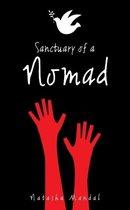 Sanctuary of a Nomad
