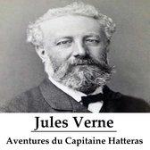 Aventures du Capitaine Hatteras