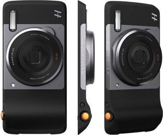 Moto Mods TrueZoom Camera Dark