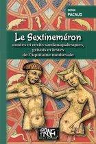 Le Sextineméron