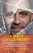 A Dirty Little Secret