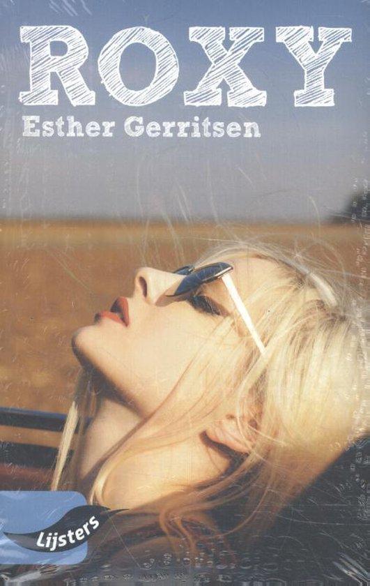 Grote lijsters 2019-2020 (5 boekjes) - Noordhoff Uitgevers | Fthsonline.com