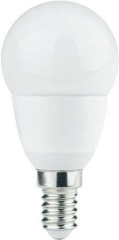 Toshiba LED lamp E14 4W (25W) warmwit 250 lm