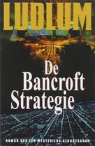 Afbeelding van De Bancroft Strategie