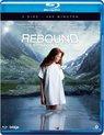 Rebound (Les Revenants) (Blu-ray)