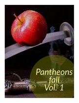 Pantheons Fall