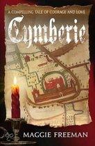 Cymberie