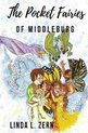 The Pocket Fairies of Middleburg