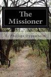 The Missioner
