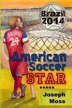 American Soccer Star