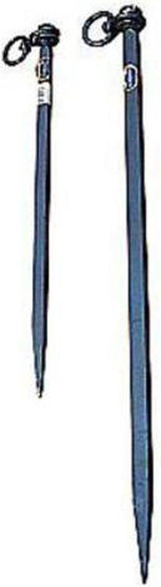 DeWit Stik - 75cm