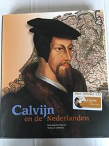 Calvijn En De Nederlanden