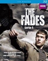 The Fades - Seizoen 1 (Blu-ray)