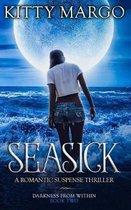 Seasick