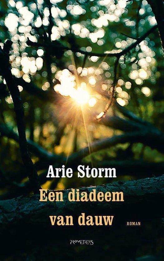 Een diadeem van dauw - A. Storm | Readingchampions.org.uk