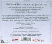 Guglielmo Tell (Wilhelm T
