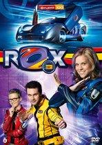 Rox - Volume 3