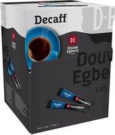 Douwe Egberts Decafé koffiestick 200 stuks