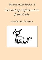 Extracting Information from Cats