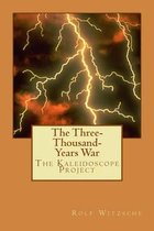 The Three-Thousand-Years War