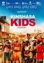 Kinshasa Kids (Fr/Nl)