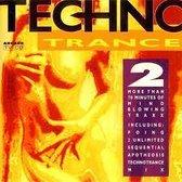Techno Trance Vol. 2