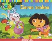 Dora – Eieren Zoeken