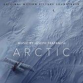 Arctic (Original Motion Picture Soundtrack)
