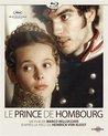 Le Prince De Hombourg (Blu-Ray)