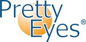 Pretty Eyes Optiek