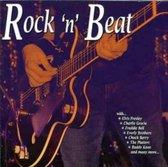 Rock 'N' Beat
