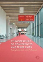 Ethnographies of Conferences and Trade Fairs