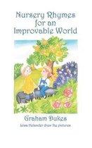 Nursery Rhymes for an Improvable World