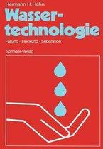 Wassertechnologie