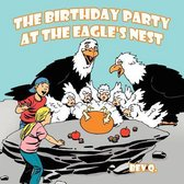 The Birthday Party at the Eagle's Nest