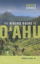 The Hiker's Guide to O`ahu