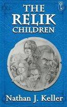The Relik Children