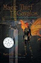 Magic Thief of Gavalos