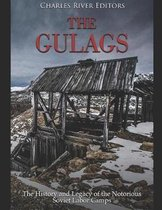 The Gulags