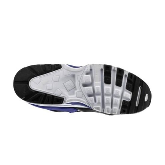 | Nike Air Max BW GS 820344 051 maat 37.5