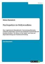 Psychopathen im Hollywoodkino